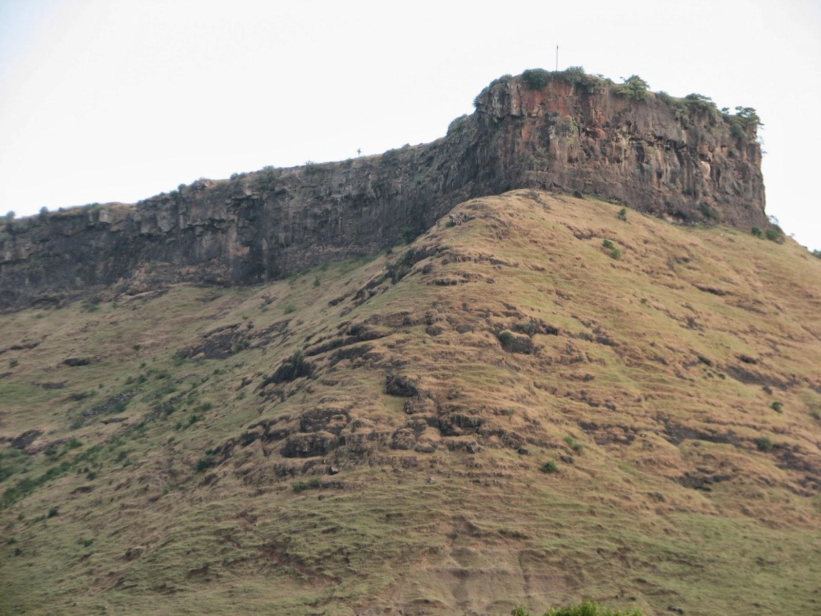 ramshej-fort-marathipizza04