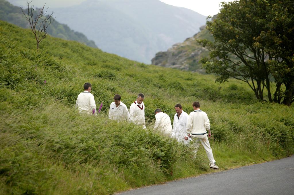 cricket-rule-marathipizza02