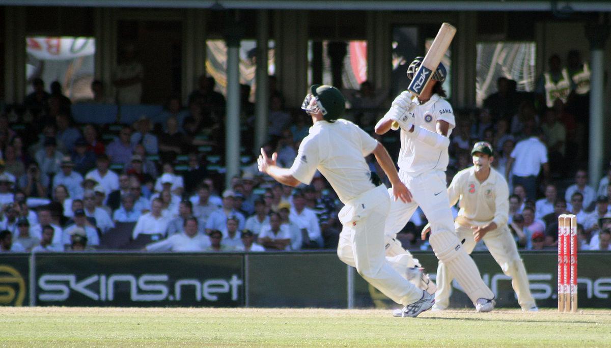 cricket-rule-marathipizza03