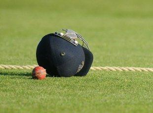 cricket-rule-marathipizza04