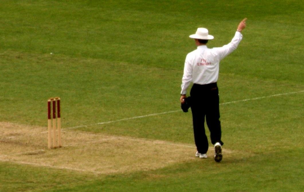 cricket-rule-marathipizza05