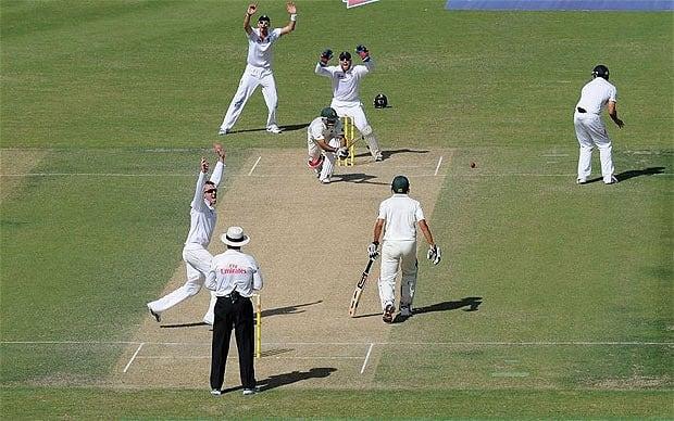 cricket-rule-marathipizza06