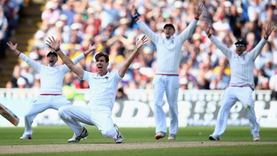 cricket-rule-marathipizza07