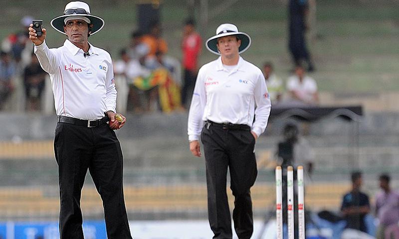 cricket-rule-marathipizza09