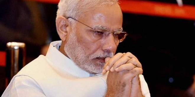 PM-Modi-inmarathi