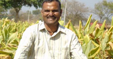 news-inmarathi
