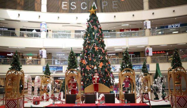 christmas chennai InMarathi